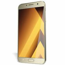 Samsung Galaxy A7 (2017) SM-A720F 32GB Gold Sand (Unlocked)