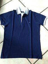 T-shirt Brooksfield taglia 46 Mezza Manica
