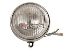 Honda Z50 K3-78 Z 50 Vintage Mini Trail Replacement Headlight Tb Parts Tbw0392