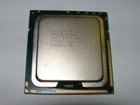 Intel Xeon X5670 2.93GHz 6 Core 12MB L3 Cache 6.4GT FCLGA1366 32NM 95W CPU SLBV7