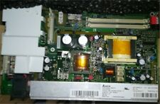 1Pc Siemens A5E02026634 Eoe13080002 Tested In Condition Used gi