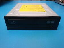 Panasonic SW-9590-C  Multi Drive DVD±RW (±R DL) / DVD-RAM DVD Burner