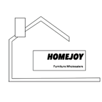 Homejoy574