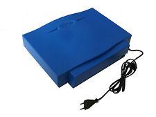 Elmeg ict46-d ISDN impianto impianto telefonico * 60
