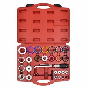 Garage Tool Kit Crankshaft Seal Remover Installer Engine Mult Application A1022