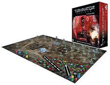 Terminator Genisys - Battle for the Future