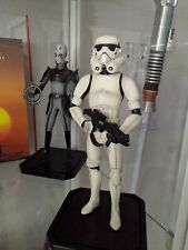 Star Wars Rebels Stormtrooper Maquette Statue, Gentle Giant NEW, Unopened