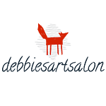 debbiesartsalon