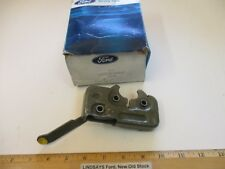 """FORD 1988/1989 TAURUS(74) & SABLE(74) WAGON """"LATCH"""" (TAILGATE) W/REMOTE RELEASE"""