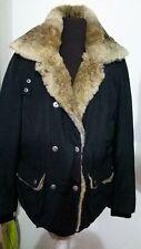 WOOLRICH giubbino jacket coat jacke chaqueta GOOSE FEATHERS eskimo