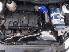 Campana Admision Peugeot 206 1.6 16v