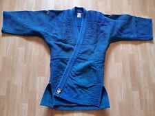 Judoanzug Blitz Olympian
