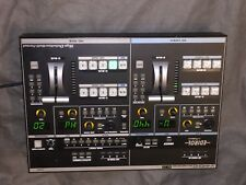 Roland Edirol V-440HD Video-Mixer  (Als Option: mit Quadview)