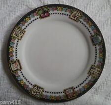 Mary Engelbreit Love, Home, Family, Friends Ceramic Dinner Plate