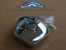 VOLVO 277360 LOCKABLE FUEL CAP AMAZON 120 130 PV 544 NEW!
