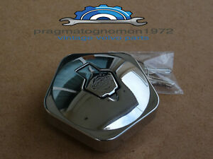 VOLVO 277360 LOCKABLE FUEL CAP AMAZON 120 130 PV 544 NEW