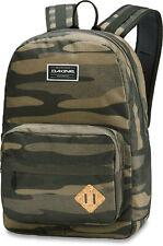 Dakine 365 Backpack 30 Litres Field Camo