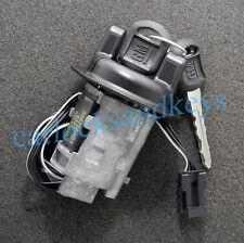 1996-1997 OEM Oldsmobile Achieva Ignition Switch Lock