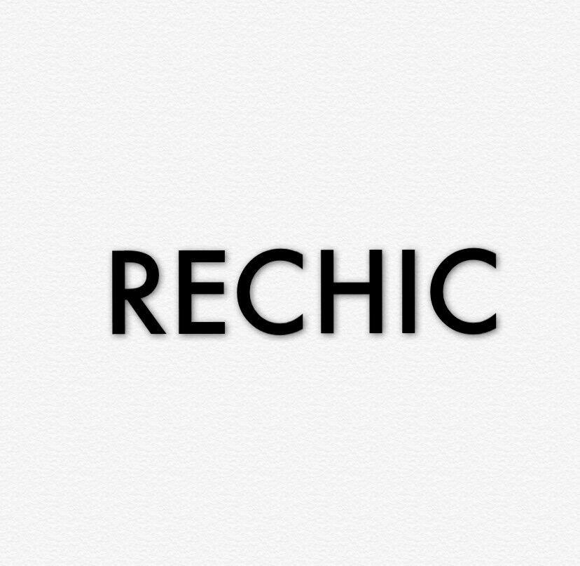 Bemo.Rechic
