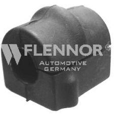 FLENNOR Original Lagerung, Stabilisator FL4100-J Opel