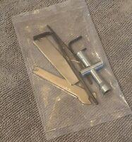 Traxxas Tool Kit Tools Sealed Slash Rustler Stampede Bandit