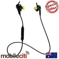 USB-C Bluetooth Double Earpiece Mobile Phone Headsets