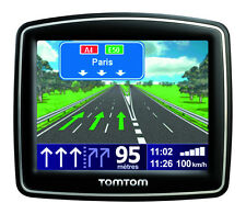 TomTom One V5 Central Europa 19 Länder Navigationssystem