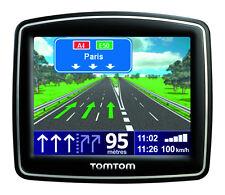 TomTom Navi Start Classic Zentral Europa 19 Länder Navigationssystem
