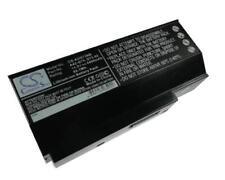 AKKU für Asus G-53 G53-Sx-XT1 G53-SX-SX017V 53-SX 3D G53-Sw G53-Sw-A1