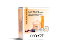 My Payot Set Face and Eye Duo