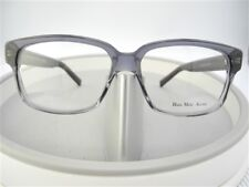 5682c62a66 BRAND NEW CHRISTIAN DIOR BLACKTIE 150 M5W EYEGLASSES AUTHENTIC RX 54 MM