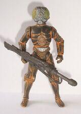 Vintage Star Wars Non Vintage POTF2 4-LOM Action Figure - 1997