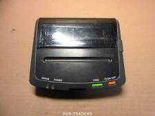 "Seiko DPU-S445 USB BT Thermal Printer Mono 104 mm 4.09"" INCL BATT - EXCL PSU"