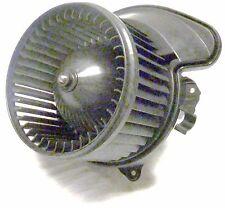 Fiat Grande Punto & Evo Heater Motor Fan - 77364952 New & Genuine Fiat