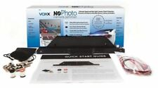 New NP1 Voxx NoPhoto Camera Tag Mounted Jammer No More Speed Camera Tickets