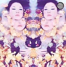 Magic Castles - Starflower [New CD]