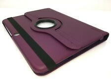kwmobile Case 360° for Samsung Galaxy Tab 3 10.1 Case with stand - Violet
