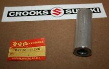 NOS 64730-14240 Genuine Suzuki RM500 Rear Wheel Centre Spacer