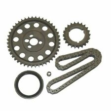 Cloyes Gear and Products 9-3146BZ Engine Timing Set, For 1977-1985 Chevy K30 NEW