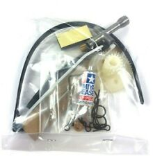 Tamiya Lunchbox Tool Bag 9400297 / 19400297 Midnight Pumpkin Grease Wrench Spur
