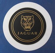 JAGUAR TAX DISC HOLDER FITS XJ6 E-TYPE XJS MK 2 S-TYPE BD21181