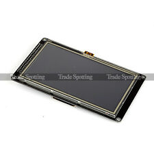 SainSmart 4.3 inch TFT LCD Touch Panel for Arduino UNO MEGA2560 R3