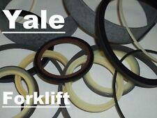 505142000 Cylinder Seal Kit Fits Yale Forklift