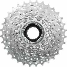 Vélo Verschleißset Shimano HG 53 et cassette cs-hg200 9 bac 11-32