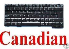 Fujitsu Lifebook S752 Keyboard - CA CP611395-01 MP-09K36CU-D8521W