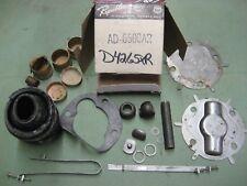 1957-1965 Chrysler DeSoto Dodge Plymouth Front Detroit U-joint Torque-Flite Tran