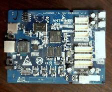 Antminer Bitmain T9+ Control Board v1.2