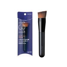 Japan Shiseido Profesional Grade Perfect Foundation Brush #131 (F170)