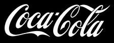 high detail airbrush stencil  cola  FREE UK POSTAGE