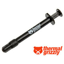 NEW Thermal Grizzly Conductonaut Thermal Compound 1g